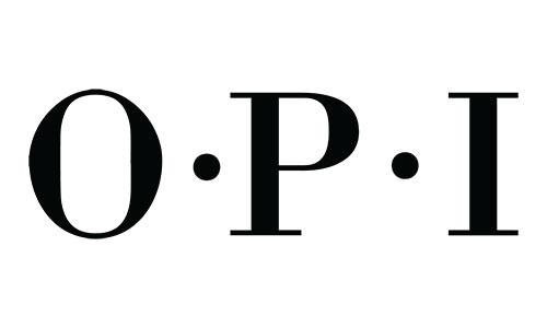20150126-logo-opi