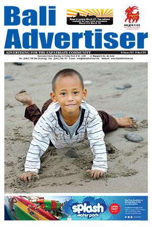20150309-bali-adv-cover