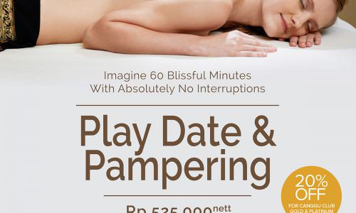 20170301-promo-play-pamper