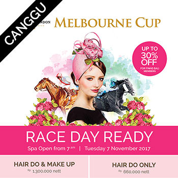 20171004-Melbourne-Cup-Body-Temple-Spa-Promo-cover-canggu