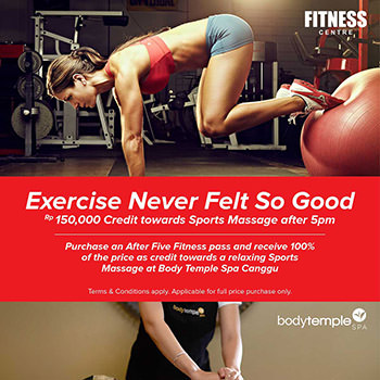 20171110-fitness-promo-cover