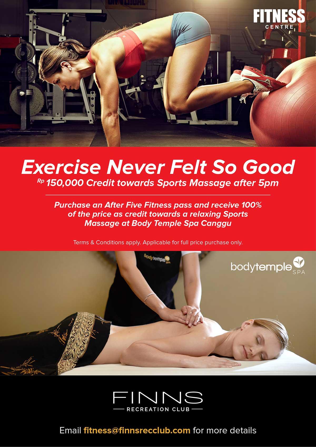 20171110-fitness-promo